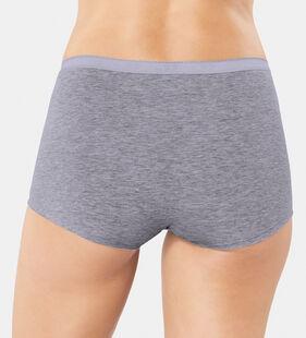 SLOGGI BASIC+ Shorts