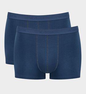 SLOGGI MEN 24/7 Herre Shorts