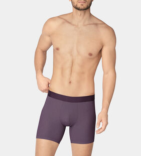 SLOGGI MEN S SUBLIME Shorts