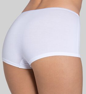 SLOGGI FEEL SENSATIONAL Shorts