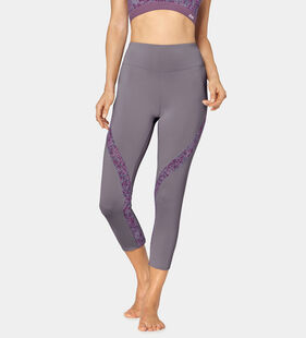 SLOGGI WOMEN MOVE FLOW LIGHT Løbetights