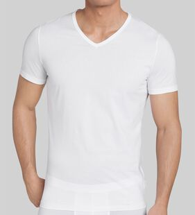 SLOGGI MEN EVERNEW Herre T-shirt