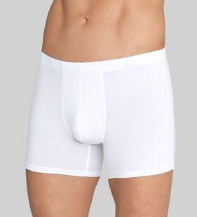 SLOGGI MEN BASIC SOFT Herre Shorts