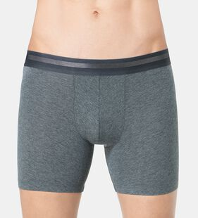 S BY SLOGGI SIMPLICITY Herre Shorts