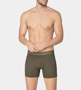 SLOGGI MEN MOVE FLOW Shorts