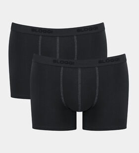 SLOGGI MEN 24/7 Herre Shorts