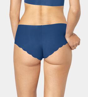 SLOGGI ZERO MICROFIBRE Shorts