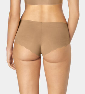 SLOGGI ZERO COTTON Shorts