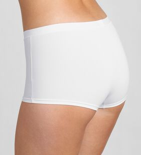 SLOGGI SENSUAL FRESH Shorts