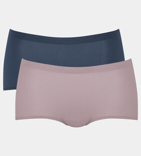 SLOGGI WOMEN MOVE Shorts